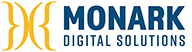 Monark Digital Solutions